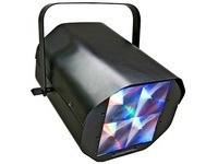 Light Studio PL-P115 многолучевой LED прибор