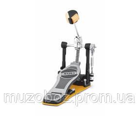 Mapex P950A педаль для бас-барабана