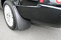 Брызговики Land Rover Range Rover Vogue 2002-2012 (CAS500060PMA;CAT500070PMA), комплект 4шт