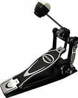 Maxtone DP921 педаль для бас-барабана