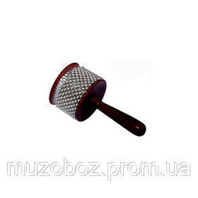 Maxtone MM222P/A124S кабаса 3,5'' 12колец