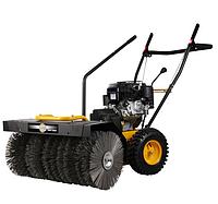 Уборочная машина Texas Handy Sweep 710B