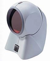 Сканер штрих-кода Metrologic Orbit MS7120 RS б/у