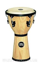 "Meinl HDJ600NT джембе барабан, 12"""