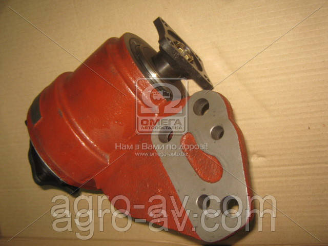 Опора вала кардан. (72-2209010-А) МТЗ промежуточная в сб. <ДК>