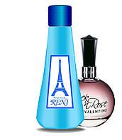 Рени духи на разлив наливная парфюмерия 365 Rock n' Rose Valentino для женщин