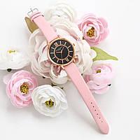 Жіночі годинники Classic style, фото 1