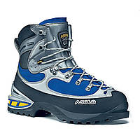 Ботинки для альпинизма Asolo Lhotse gv ml