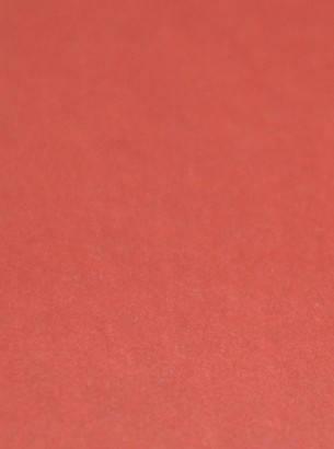 Дизайнерский картон Perl Dream Tafta, красный перламутровый, 240 гр/м2