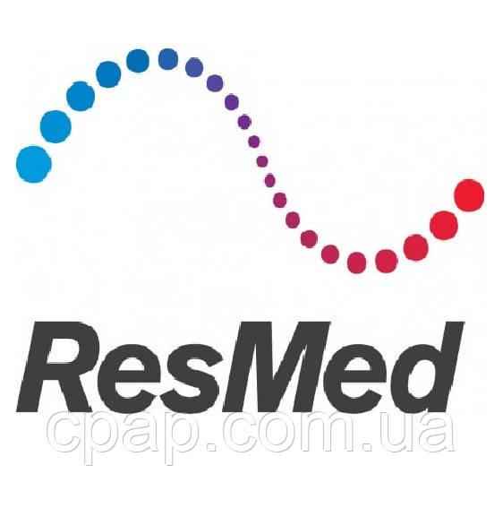 О компании ResMed