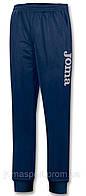 Спортивные брюки Joma SUEZ 9016P13.30 (р. 8,14, XL)