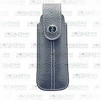 Чехол Opinel Classic (001546) для ножей опинель