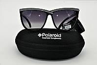 Очки Polaroid в Украине. Сравнить цены, купить потребительские ... 5f4f391f9ed