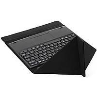 Смарт-чехол с док-клавиатурой для CUBE iWork10 Flagship/ultimate, фото 1