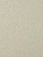 Дизайнерский картон Perl Dream Tafta, кремовый перламутровый, 250 гр/м2