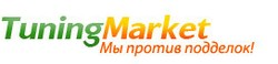 Tuning-Market.com.ua