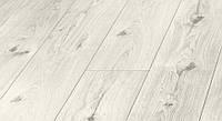 Kronopol Gusto D3482 Платан Малибу ламинат
