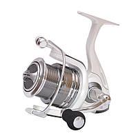 Катушка Flagman Mantaray Elite Feeder 4000