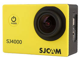 Камеры, фототехника