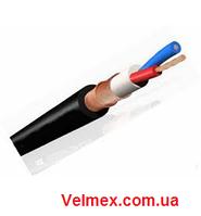 Микрофонный кабель BIG ES2097 6мм
