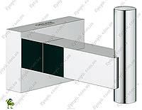 Крючок для халата Grohe Essentials Cube