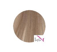 Крем-краска профессиональная Color-ING 10.32 платиновый блондин бежевый 100 мл.