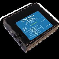 GPS-трекер Teltonika FM1120 (резервная акб)