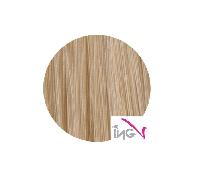 Крем-краска профессиональная Color-ING 10 платиновый блондин 100 мл.