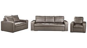 """Мягкий диван """"FX-10 3R B1"""", фото 2"""