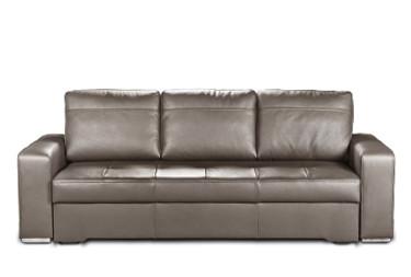 """Мягкий диван """"FX-10 3R B1"""""""