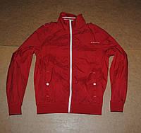 Jack Jones легкая куртка, ветровка