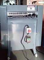 Станок для разделки кабеля EN19ZW4-55