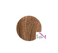Крем-краска профессиональная Color-ING 8.32 светло-русый бежевый 100 мл.