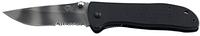 Нож Sanrenmu 7007LVK-GH