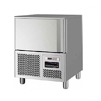 Шкаф шоковой заморозки PBCN511 Freezerline
