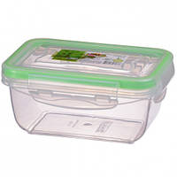 Контейнер пищевой FreshBox 0.4, Ал-Пластик, Арт.: 27