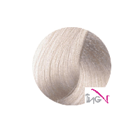 Крем-краска профессиональная Color-ING 11.1 экстра платиновый блондин золы 100 мл.