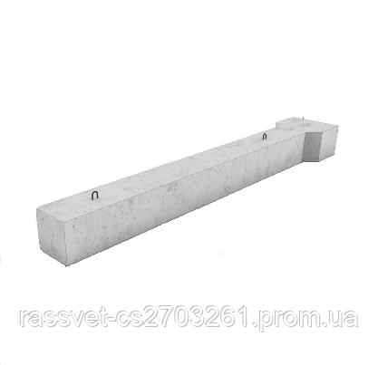 """Колонна К-3 - ТОВ """"Будівельна Компанія""""РАССВЕТ"""" в Чернигове"""