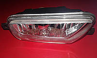 Фара противотуманная правая Geely CK-1 CK NEW 1701222180