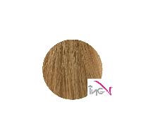 Крем-краска профессиональная Color-ING 9.32 экстра светло-русый бежевый 100 мл.