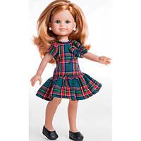 Кукла Клэр 32 см Paola Reina 04505