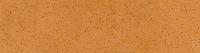 Фасадная плитка Paradyz Aquarius 24,5x6,5 Beige