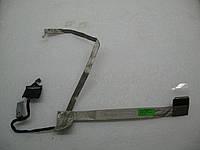 Шлейф матрици  Acer Aspire 7741