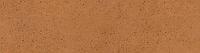 Фасадная плитка Paradyz Aquarius 24,5x6,5 Brown
