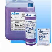Активное моющее средство для ежедневной уборки Torvan-Konzentrat, торван-концентрат 25 мл Kiehl