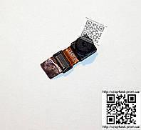 Фронтальная камера 5Mp Lenovo VIBE P1 P1a42 (L545F20 PN:SC28C04757)