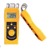Бесконтактный влагомер бумаги DM-200P (TK-200P)