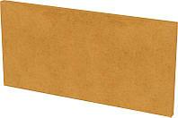 Подоконник Paradyz Aquarius 24,5x13,5 beige