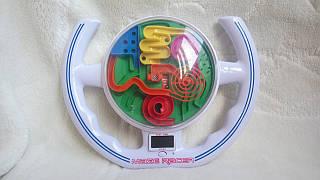 Головоломка лабиринт Maze Racer