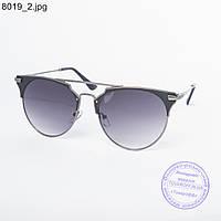 Солнцезащитные очки унисекс 8019, фото 1